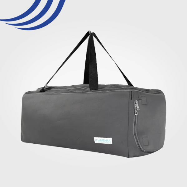 Lumehra – Fitness & Gym Bag